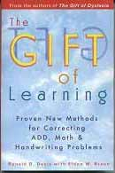 Book The Gift of Learning